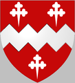 Symmes Coat of Arms.png
