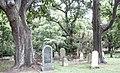 Symonds Street Cemetery, Auckland, 2016-01-21-2.jpg