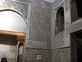 Synagogue of Cordoba (2).jpg