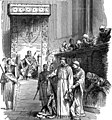 Synod-Sutri-1046.jpg