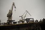 Szczecin Shipyard (3348356806).jpg