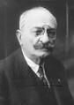SzymonBernadzikowski.png
