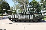 T-72B3mod2016-05.jpg