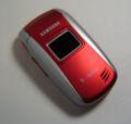 T-Mobile Samsung SGH-T209 7 001.jpg