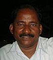 T.P.-Chandrasekharan.jpg