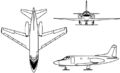 T39 Sabreliner 3views.png