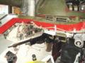 T54 Training Parola Tank Museum 9.jpg