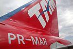TAM Airbus A320-232 PR-MAR (21224054460).jpg