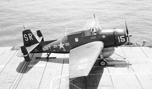 640px-TBM-3W_Avenger_of_VS-32_aboard_USS_Palau_%28CVE-122%29_in_June_1951.jpg