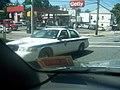 TBTA Police Highway Patrol RMP.jpg