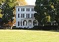 THOMAS B. COURSEY HOUSE, FELTON, KENT COUNTY, DE.jpg