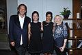 TIFF 2014 Alumni Reception (15187666716).jpg