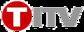 TITV Thailand Logo (2007).png