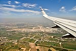 TLV from LY542, 2019 (01).jpg
