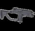 TP9 Carbine.png