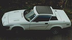 TR7 Sprint from side.jpg