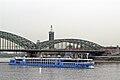TUI Allegra (ship, 2011) 001.JPG