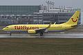 TUIfly B738 D-AHFI.jpg