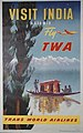TWA India Poster (19290406190).jpg