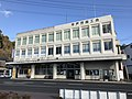Tabira Port Terminal Building 20190103-2.jpg