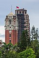 Taipei Taiwan Presidential-Office-Building-02.jpg