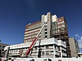 Taitung Christian Hospital.jpg