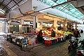Taitung City Kaifeng Market01.jpg