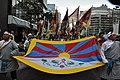 Taiwan 西藏抗暴54周年47.jpg