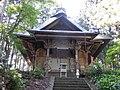 Takamatsu kwannon, Kaminoyama.jpg