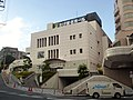 Takemaru hall.jpg