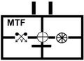 Taktisches Zeichen MTF.png