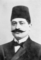 Talaat Bey.png