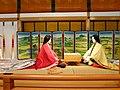 Tale of Genji Museum3.jpg