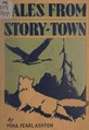Tales from story-town, (IA talesfromstoryto00asht).pdf
