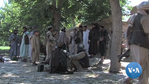 Taliban fighters during 2021 offensive.png