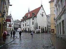 Tallinn-2007-rr-010.jpg