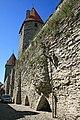 Tallinn - panoramio (168).jpg