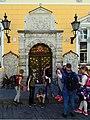 Tallinn Landmarks 63.jpg