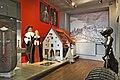 Tallinna linnamuuseumi väljapanek 2012 (2).jpg
