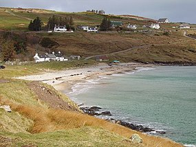 Talmine Bay - geograph.org.uk - 164336.jpg
