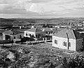 Talpioth. Typical Jewish residential colony. matpc.02564.II.jpg