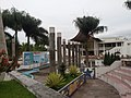 Taman Perpus Bung Hatta.jpg