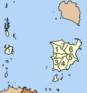 Tambon 8404