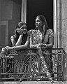 Tamil girls from balcony.jpg