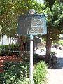 Tampa FL Adamo marker01.jpg