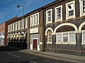 Tams Group - Blyth Works - geograph.org.uk - 334778.jpg