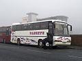 Tanseys coach (LUI 9640), 29 November 2008.jpg