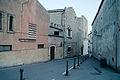 Taormina - Jan 2014 - 006.jpg
