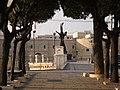 Taranto flickr02.jpg