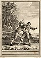 Tardieu-Oudry-La Fontaine- Les voleurs et l'âne.jpg